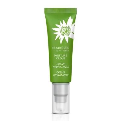 Moisture Cream Essentials by ARTISTRY