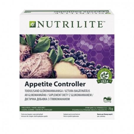 Appetite Controlleriga NUTRILITE™