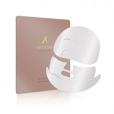 ARTISTRY YOUTH XTEND™ Reprogramming Mask