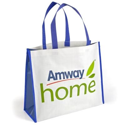 Kott AMWAY HOME™