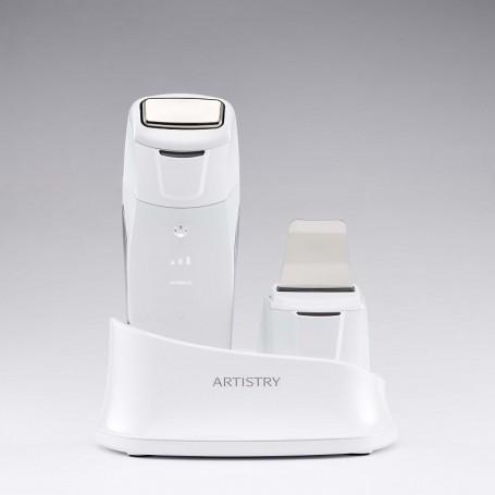 Dermasonic Device ARTISTRY™