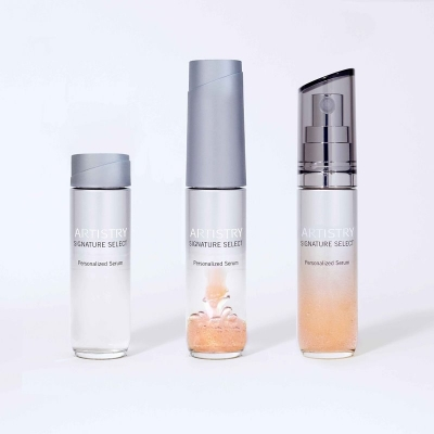 Firming Kit Artistry Signature Select™