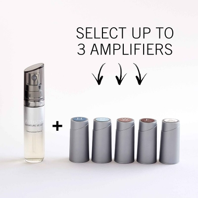Hydration Amplifier Artistry Signature Select™