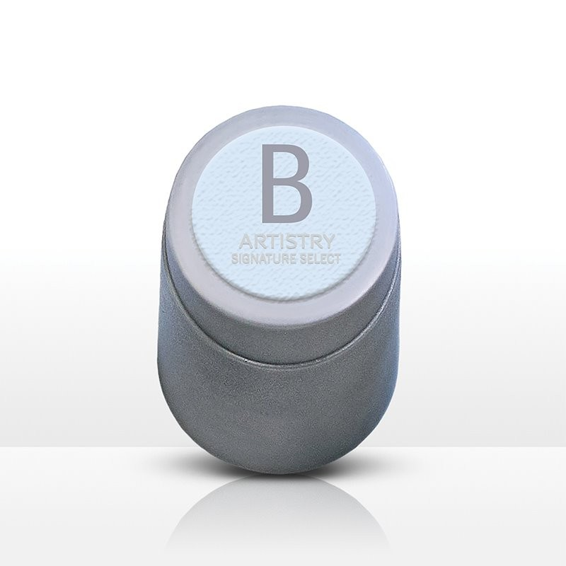 Brightening Amplifier Artistry Signature Select™
