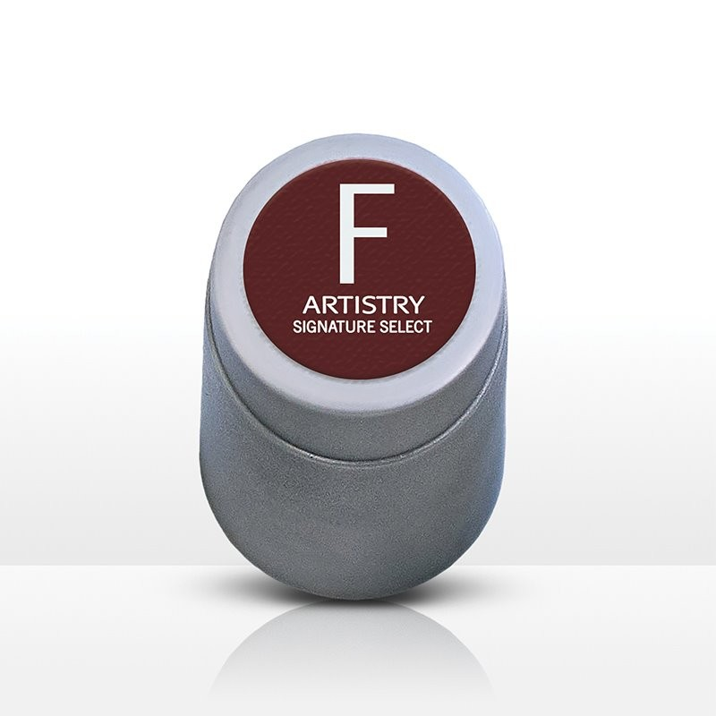 Firming Amplifier Artistry Signature Select™