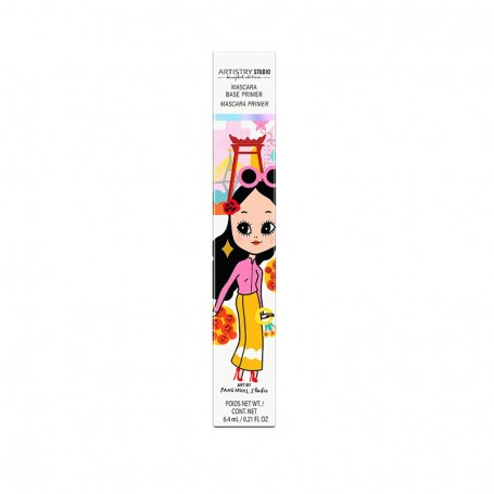 ARTISTRY STUDIO™ Bangkok Edition Тушь-праймер для ресниц