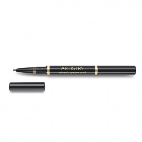 Automatic EyeBrow Pencil Refill ARTISTRY™