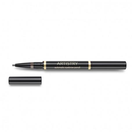 Cменный стержень для автоматического контурного карандаша для бровей оттенок Taupe ARTISTRY™