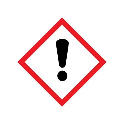 Prewash Spray Plekieemaldi enne pesu SA8™