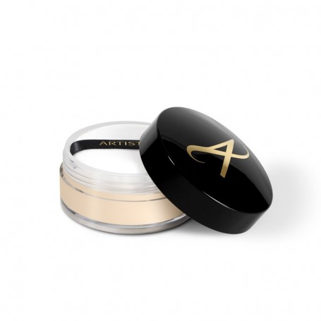 Perfecting Loose Powder ARTISTRY EXACT FIT™