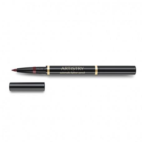 Автоматический контурный карандаш для губ - Набор ARTISTRY™