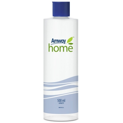 Plastic Squeeze Bottle AMWAY HOME™