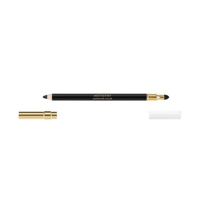 Стойкий карандаш для глаз ARTISTRY SIGNATURE COLOR™
