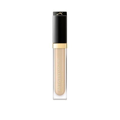 Perfecting Concealer ARTISTRY Exact Fit™