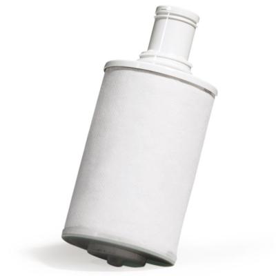 Сменный фильтр к cистеме очистки воды с УФ-технологией eSpring™