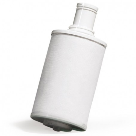 Vahetatav UV-lambiga filtrisisu eSpring™