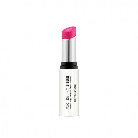 Tinted Lip Balm ARTISTRY STUDIO™ NYC Edition