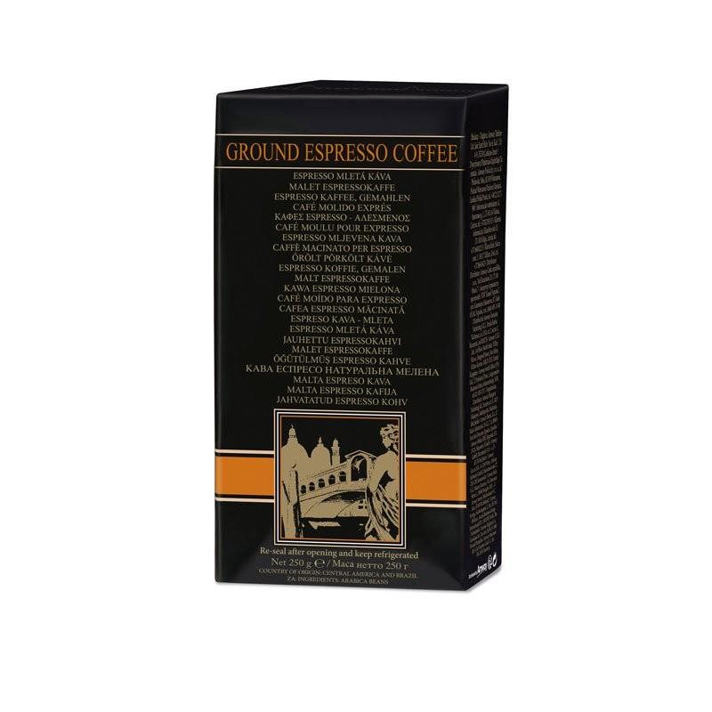 Espressokohv AMWAY™