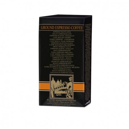 Кофе эспрессо AMWAY™