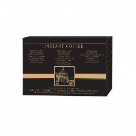 Кофе растворимый AMWAY™