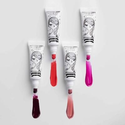 Vedel huulevärv ARTISTRY STUDIO™ Parisian Style Edition