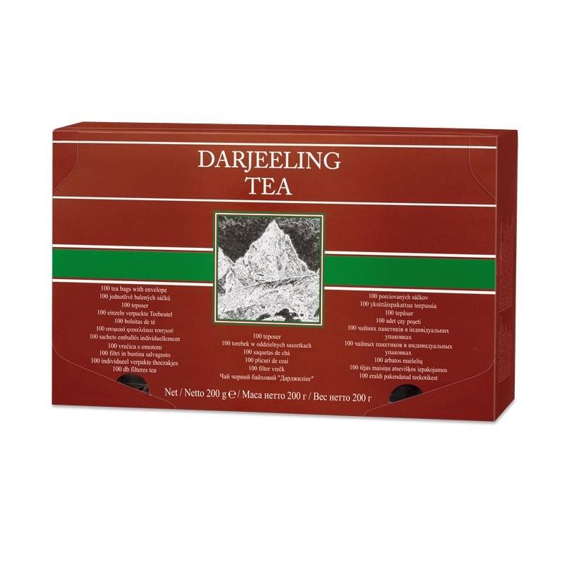 Tee darjeeling AMWAY™