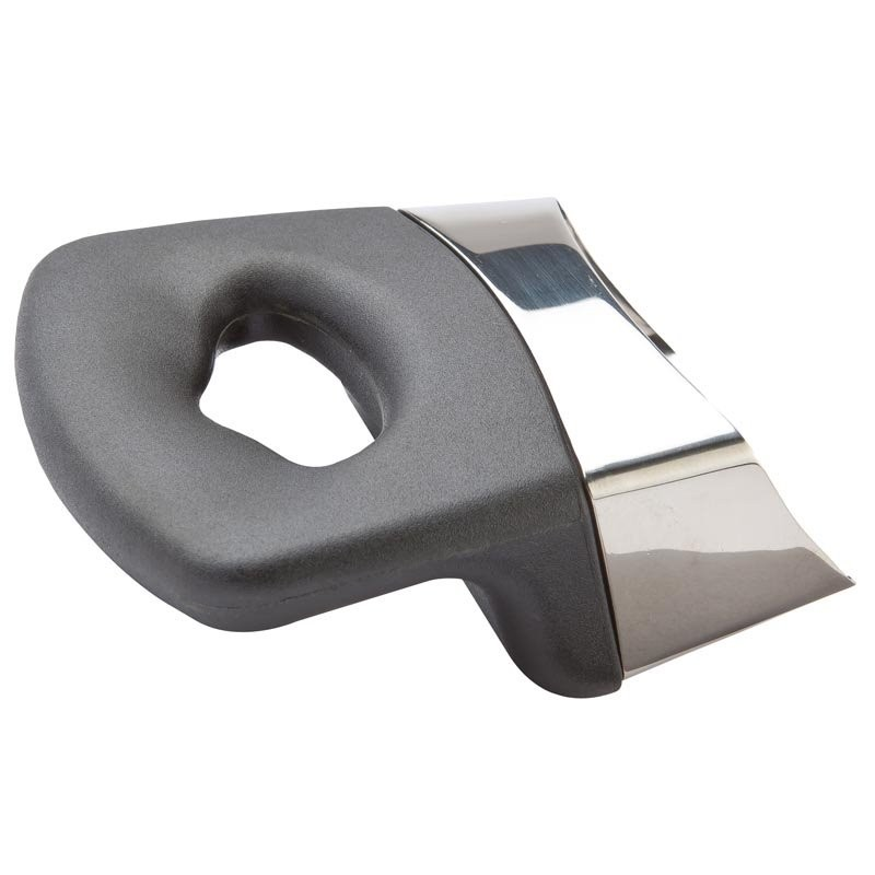 Side Handle 30 cm iCook™