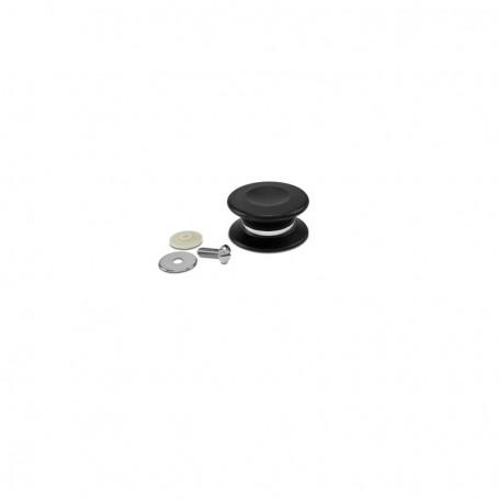 Kaane käepide ja kaitsekate klaaskaantele iCook™