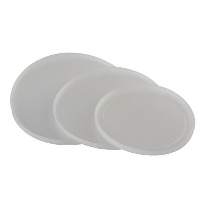 Mixing Bowl lids iCook™