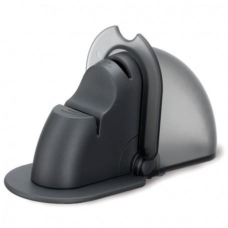 Точилка для ножей и ножниц iCook™