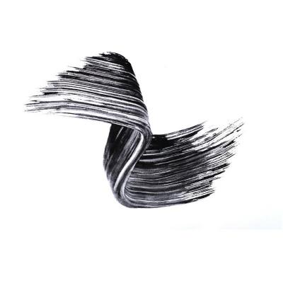 Тушь для удлинения и разделения ресниц ARTISTRY™