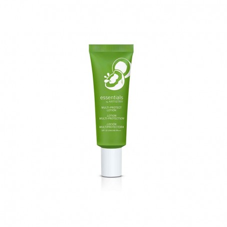 Multi-Protect Lotion SPF 30 essentials by ARTISTRY™